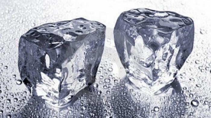 5 Manfaat Es Batu untuk Obati Masalah Kulit Wajah, Atasi Kulit Berminyak hingga Hilangkan Keriput