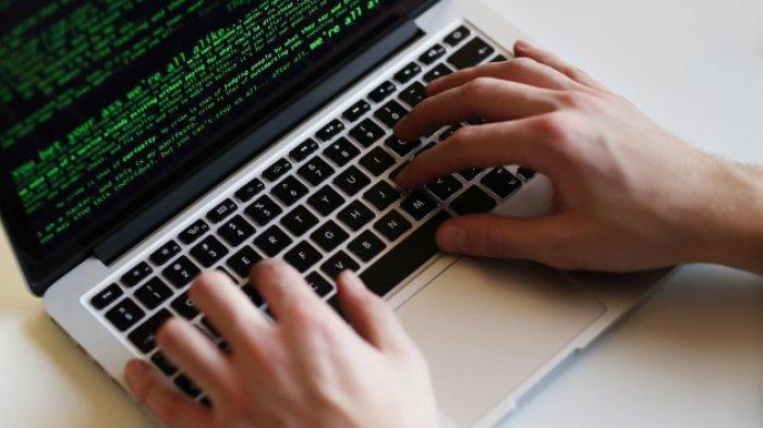AJI: Ada 14 Serangan Digital terhadap Jurnalis dan Media Sepanjang 2020-2021