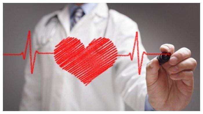 9 Makanan yang dapat Memicu Penyakit Jantung, Mulai dari Ayam hingga Kentang Goreng