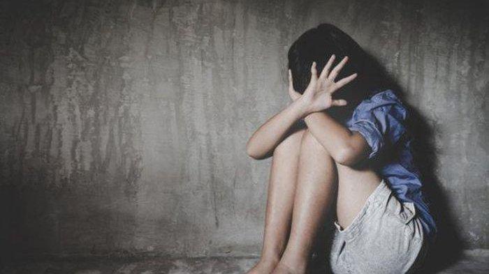 Pengakuan Mucikari Prostitusi Online di Cirebon, Berkedok Pijat Plus-plus