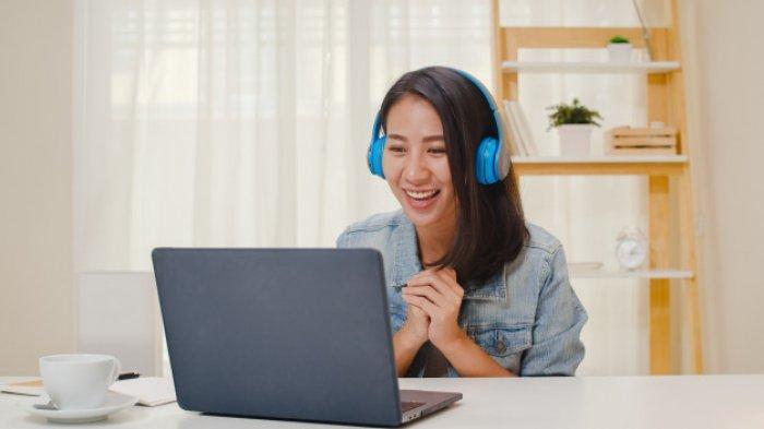 Subsidi Kuota Internet Diberikan hingga Desember, Siswa Dapat 35 GB per Bulan, Mahasiswa 50 GB