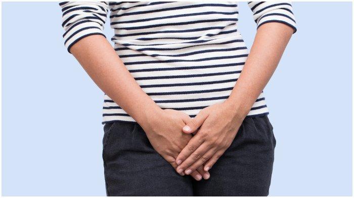 Yuk Jaga Kesehatan Vagina dengan Menghindari 6 Kebiasaan Buruk ini, Simak Ulasannya