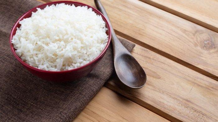 4 Langkah Mudah Memasak Nasi agar Pulen dan Wangi, Simak Ulasannya