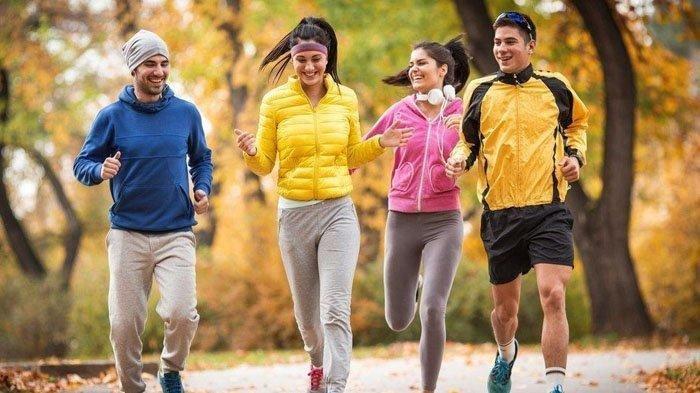 Ramalan Zodiak Kesehatan, Senin 15 Maret 2021: Capricorn Rutin Olahraga, Cancer Konsumsi Vitamin