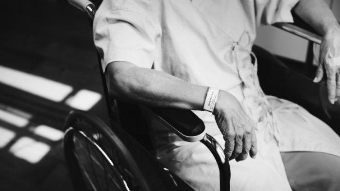 Hasil Tracing Pasien Positif Corona di Ambon, 100 Orang Berpotensi Terpapar Covid-19