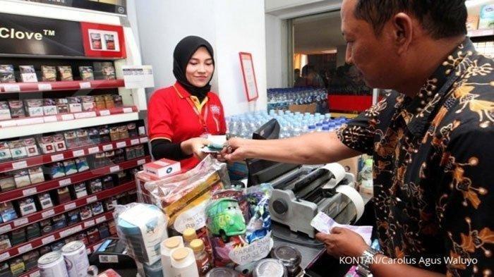 Ramadan 2020, Alfamart dan Indomaret Hadirkan Banyak Promo serta Diskon, Ada Beli Dua Gratis Satu