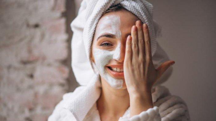 Rekomendasi Rangkaian Produk Kecantikan, Mulai dari Face Gel Cleanser hingga Facial Mist