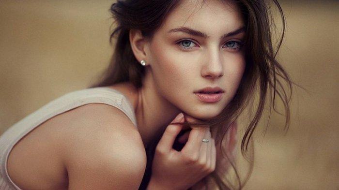 Simak 6 Penyakit Umum yang Menyerang Perempuan Usia 20-an