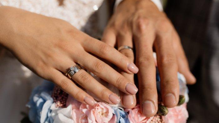 VIRAL Paket Pernikahan Gratis Lengkap untuk Tenaga Medis COVID-19 di Yogyakarta