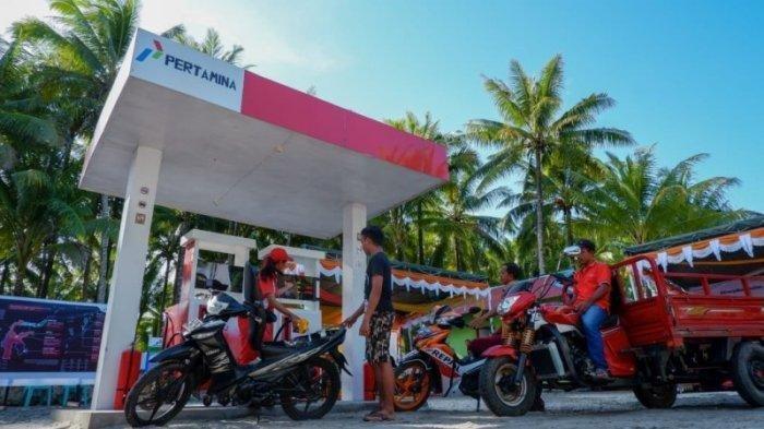 Delapan Negara ASEAN Turunkan Harga BBM, Indonesia Tak Termasuk