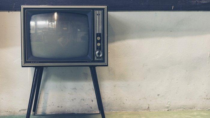 Jadwal Acara TV Hari Ini, Minggu 4 Juli 2021: Badai Pasti Berlalu di SCTV, Ikatan Cinta di RCTI