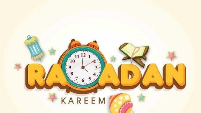 Bolehkah Makan dan Minum Setelah Imsak Menjelang Subuh? Apakah Puasa Ramadhan Kita Sah?