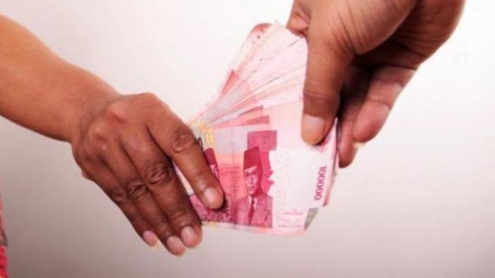 Mau Transfer Uang ke Bank Lain Namun Bebas Biaya Admin? Manfaatkan 5 Aplikasi Berikut Ini
