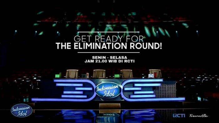 Acara TV Hari Ini Senin 28 Oktober 2019, Ada Indonesian Idol 2019 Babak Eliminasi Malam Ini