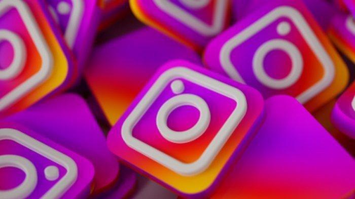 Cara Live Instagram dengan 4 Akun Sekaligus dengan Fitur Live Room