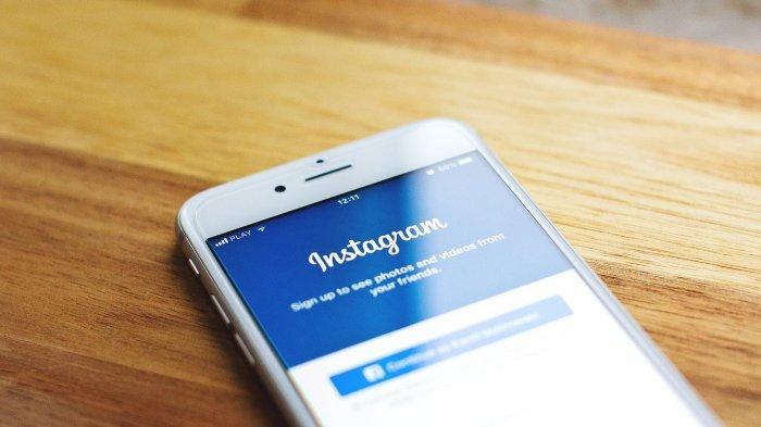 Cara Mengembalikan Postingan Instagram yang Sudah Dihapus, Kini Bisa dengan Fitur Recently Deleted