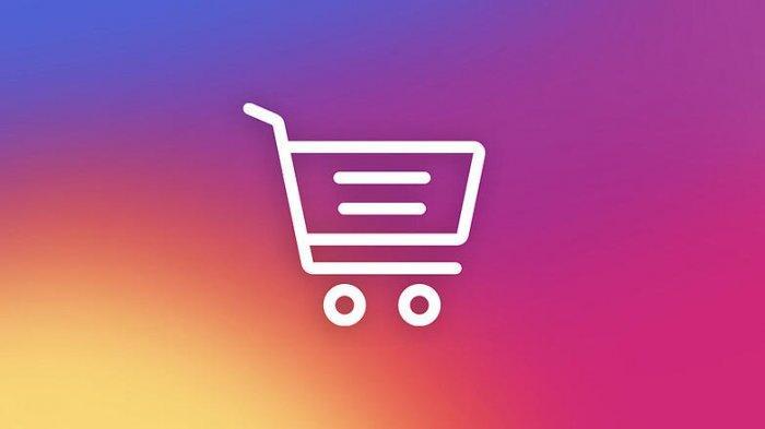 Simak 3 Cara Pasarkan Produk Jualan dengan Menggunakan Media Sosial