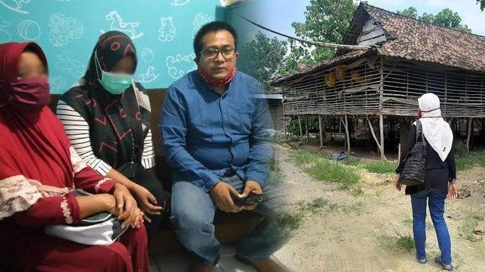 FAKTA BARU Kasus Siswi Disetubuhi di Kandang Ayam Hingga Hamil, Rupanya Akan Disogok Rp 500 Juta