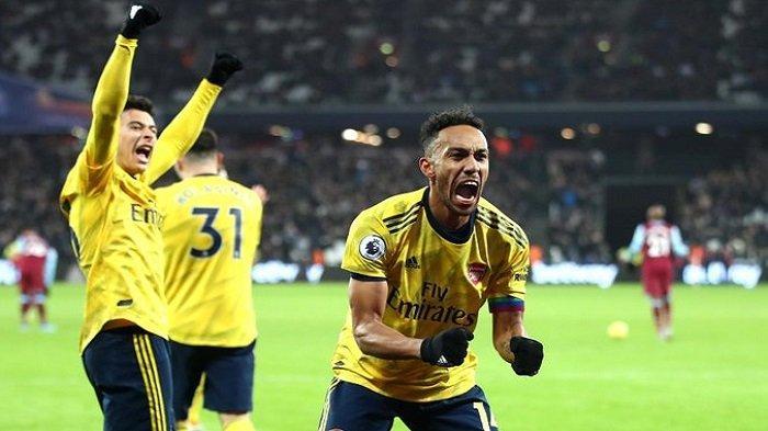 Jadwal Liga Inggris Malam Ini Pekan 18, Big Match Arsenal, Tottenham, Chelsea, Man City, Leicester