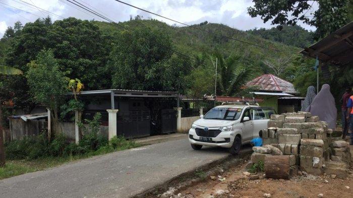 Dua kelompok Pemuda di Kota Ambon Saling Serang, Dipicu Saling Umpat di Game Online