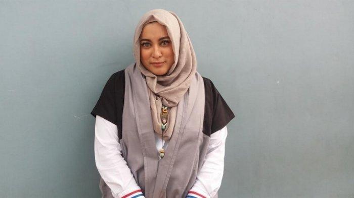 Unggahan Terakhir Jane Shalimar sebelum Meninggal Dunia, Kue Bertuliskan 'Happy Birthday Sayang'