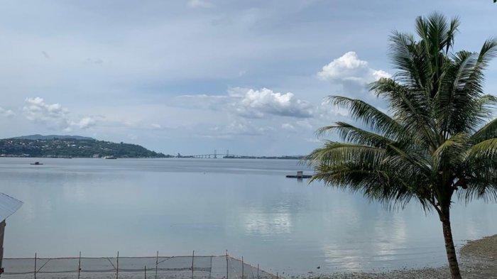 BREAKING NEWS: Nelayan Negeri Nusawine Teluk Ambon Dilaporkan Hilang di Perairan Airlouw