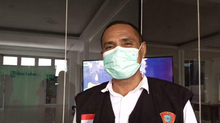 Penuhi Target Vaksinasi, SMPN 2 Ambon & SMP St. Yakobus Bakal Dicek Kesiapannya Sebelum PTM