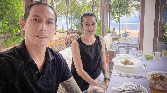 Sempat Ngaku sudah Menikah dengan Chef Juna, Citra Anidya KlarifikasiAkui hanya Bercanda