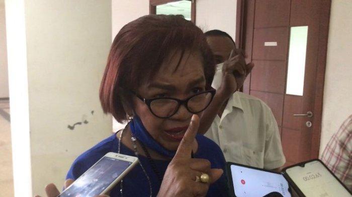 Wakil Rakyat Duga Kedatangan Ma'ruf Amin Jadi Penyebab Pemda Tak Jemput Atlet PON XX Asal Maluku