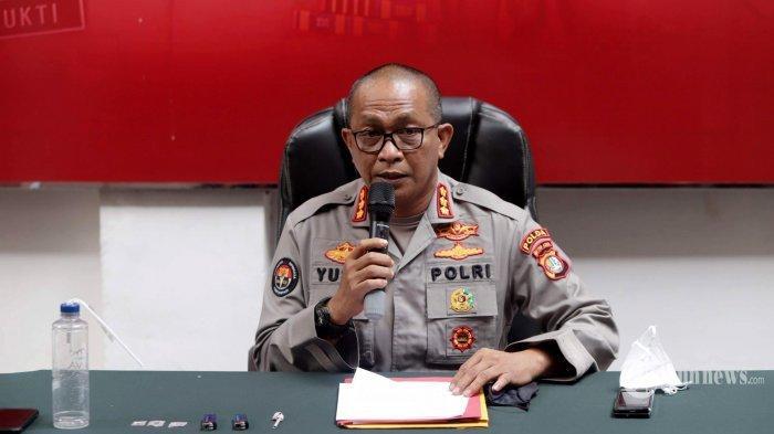 Tersangka Pembuat Video Parodi Indonesia Raya Ternyata WNI yang Masih SMP, Ditangkap di Cianjur