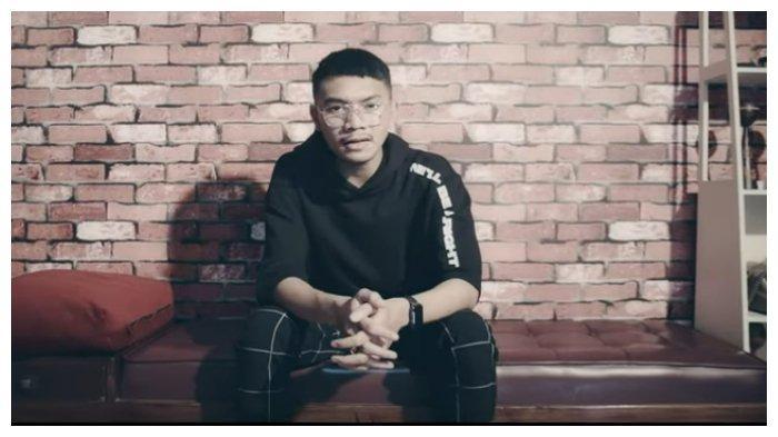 Chord Lagu Ambon Kangen Bongso (My Little Brother) - Vicky Salamor 'Demi Tuhan Kaka Kangen Bongso'