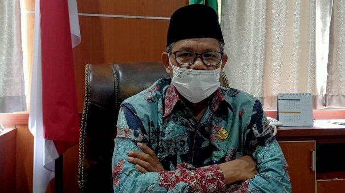 Soal Panduan Ibadah dari Menteri Agama, Ini Langkah Kemenag Maluku
