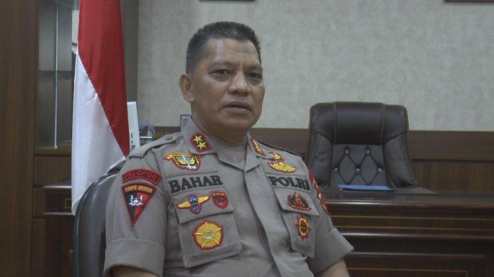 Kapolda Maluku Tegaskan Netralitas Polisi Mutlak dalam Pilkada Serentak