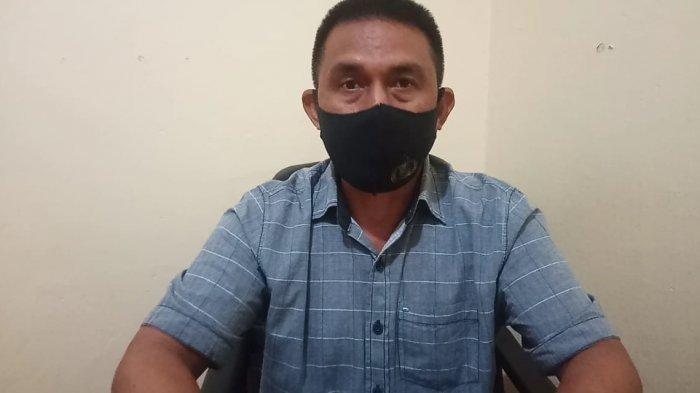 Penggunaan Tembakau Sinte Marak di Kota Ambon, Jufry Jawa; Didominasi, Karena Harganya Murah