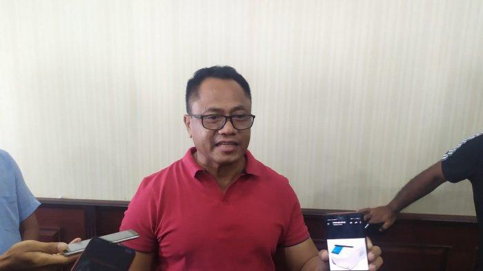 Update Corona di Maluku: Jumlah Positif Melonjak Jadi 30 Kasus, Meninggal 2, dan Sembuh 12
