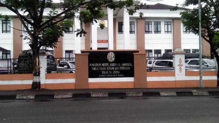 Kasus Pembobolan BNI: Eks Teller Bank Divonis 9 Tahun 3 Bulan Penjara