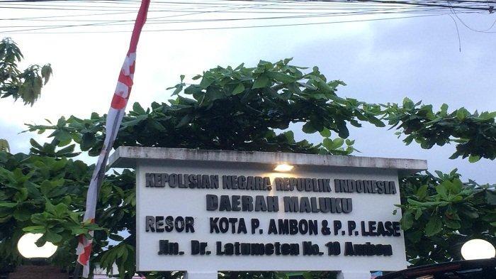 Mahasiswa Aktivis HMI Diculik 8 Jam, Ditemukan di Monumen Pahlawan J. Leimena Ambon