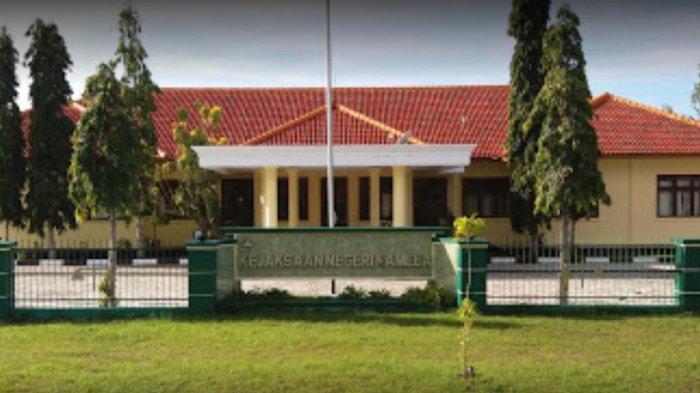 Dipending karena COVID-19; Jaksa Periksa Lagi 3 Pejabat dan 4 Saksi dari Surabaya di Pulau Buru