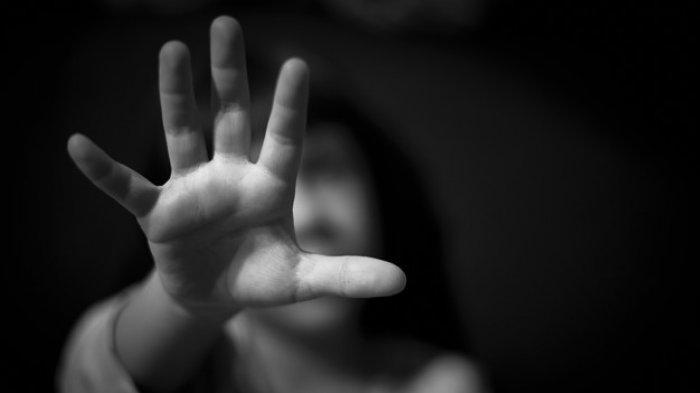 16 Tahun Jadi Korban KDRT, Seorang Istri Balas Dendam dengan Menginjak Alat Kelamin Suami