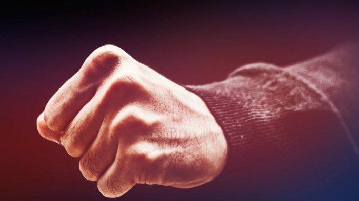 Wanita Diserang Saat Salat di Musala, Pelaku Diduga Alami Gangguan Jiwa