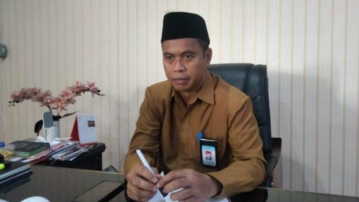 Kemenag Maluku Tengah Juga Larang Konvoi Takbiran di Masohi