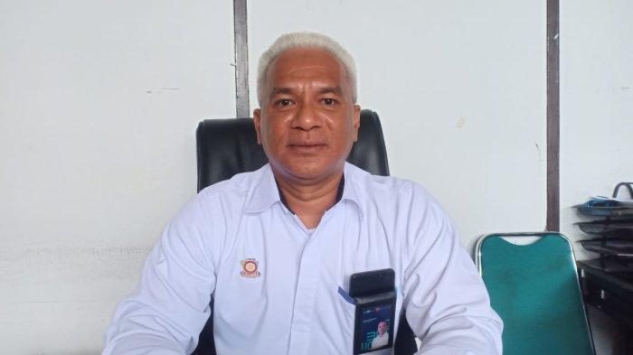 Bulog Maluku-Malut Minta Dinas Pertanian Buru Dorong Petani Lokal Penuhi Standarisasi Beras