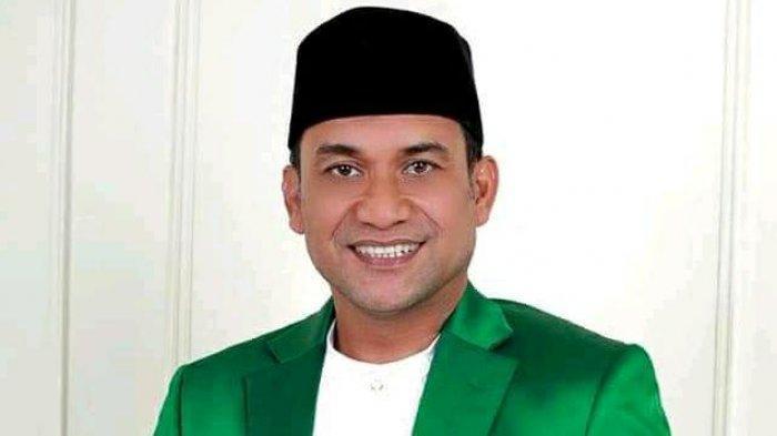 PPP Maluku Incar Kursi Senayan, Ada Sejumlah Nama, Syarif Hadler Salah Satunya