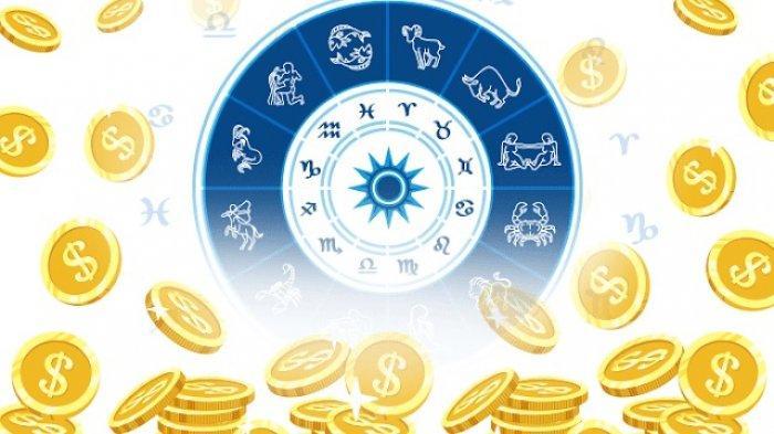 Ramalan Zodiak Karier Sabtu 20 Maret 2021: Pekerjaan Aries Lancar, Virgo Bersabarlah
