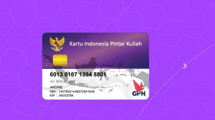 Syarat dan Cara Daftar KIP Kuliah 2021 di kip-kuliah.kemdikbud.go.id
