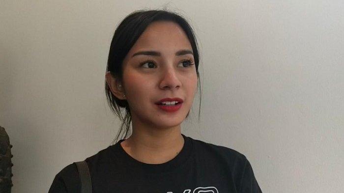 Jawab Isu Kedekatan dengan Gading Marten, Kirana Larasati: Aku Bukan Tipe Dia, Dia Bukan Tipe Aku