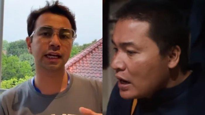17 Tahun Jadi Asisten Raffi Ahmad, Merry Akui Gajinya Rp 20 Juta Lama Tak Naik: Bulan Ini Naik