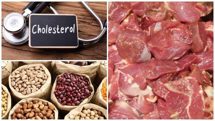 13 Makanan yang Membantu Menurunkan Kadar Kolesterol dalam Tubuh, Mulai dari Almond hingga Teh Hijau