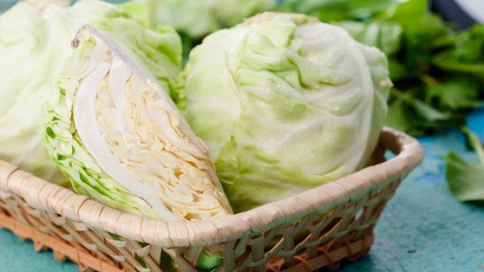 6 Makanan Terbaik untuk Mencegah Sakit Mag, Mudah Dijumpai di Dapur