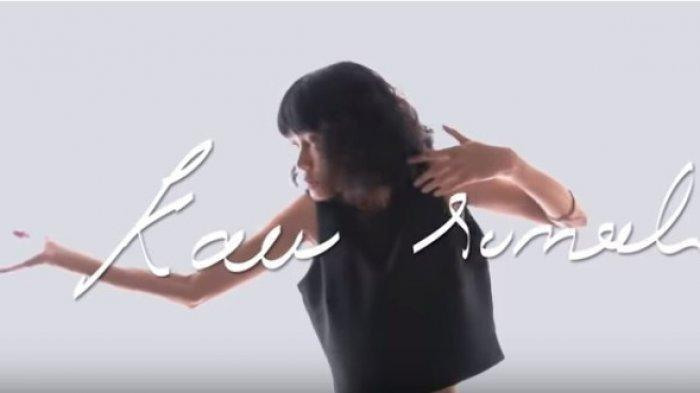 Chord Lagu Kukira Kau Rumah - Amigdala 'Ku Kira Kau Rumah Nyatanya Kau Cuma Aku Sewa'